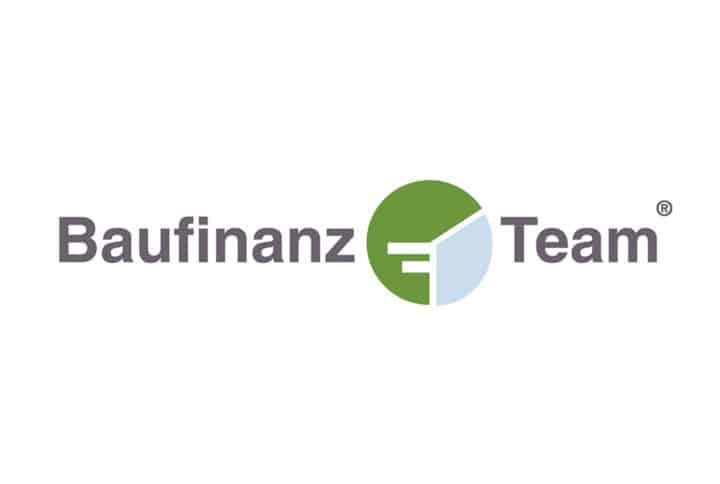 Baufinanz Team