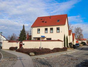 Immobilie Meitzendorf 1