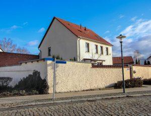 Immobilie Meitzendorf 2