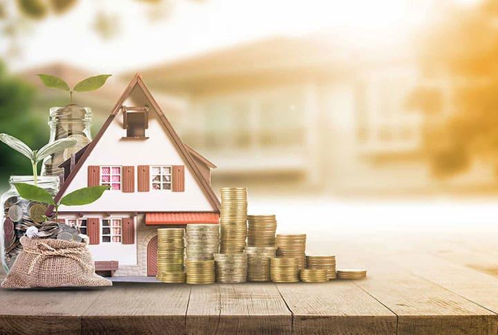 Checkliste Haus verkaufen