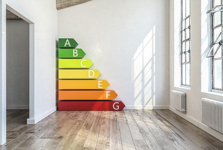 Checkliste Energieausweis