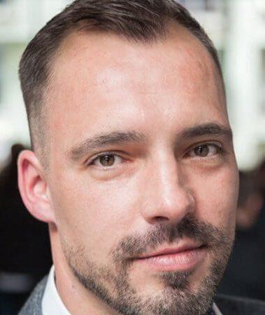 Thomas Blasczyk