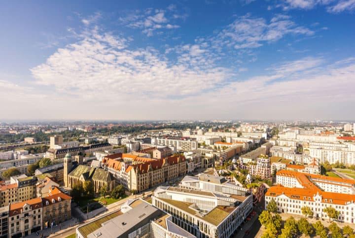 Haus kaufen in Magdeburg