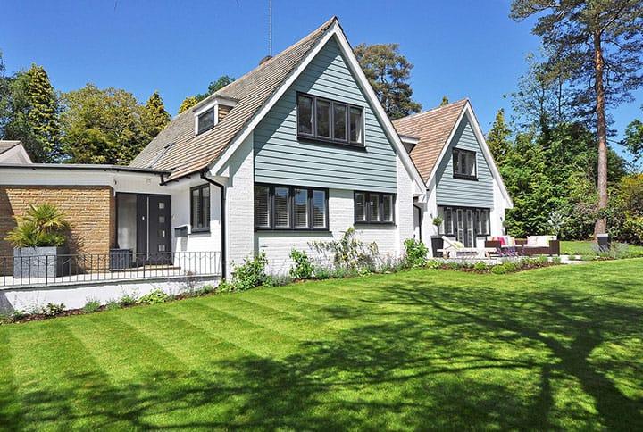 immobilienverkauf-magdeburg-blog-makler-immobilienmakler-sachsenanhalt