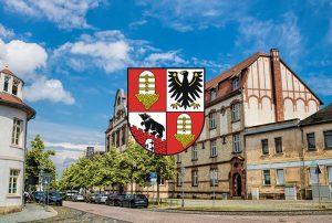 Salzlandkreis-immobilien-immobilieverkaufen-immobilienmakler-makler