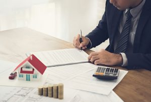 immobilienbewertung-immobilienmakler-magdeburg-sachsenanhalt-sachsen-sorglosmakler-immobilieverkaufen-immobilie-verkaufen-in-sachsen-anhalt