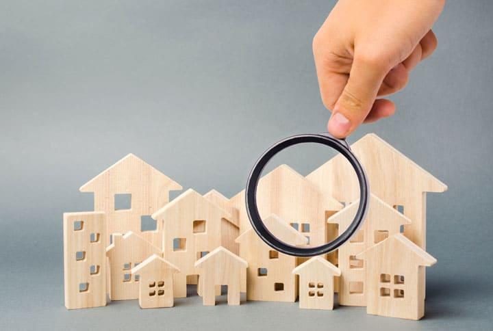 immobilienbewertung-bodenrichtwert-immobilienmakler-magdeburg-sachsenanhalt-sachsen-sorglosmakler-immobilieverkaufen-immobilie-verkaufen-in-sachsen-anhalt