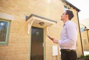 immobilienbewertung-ertragswertverfahren-immobilienmakler-magdeburg-sachsenanhalt-sachsen-sorglosmakler-immobilieverkaufen-immobilie-verkaufen-in-sachsen-anhalt