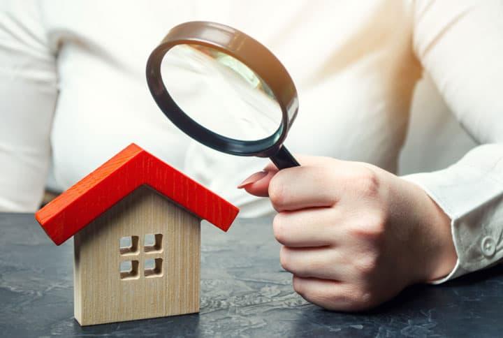 vergleichswertverfahren-immobilienbewertung-immobilienmakler-magdeburg-sachsenanhalt-sachsen-sorglosmakler-immobilieverkaufen-immobilie-verkaufen-in-sachsen-anhalt