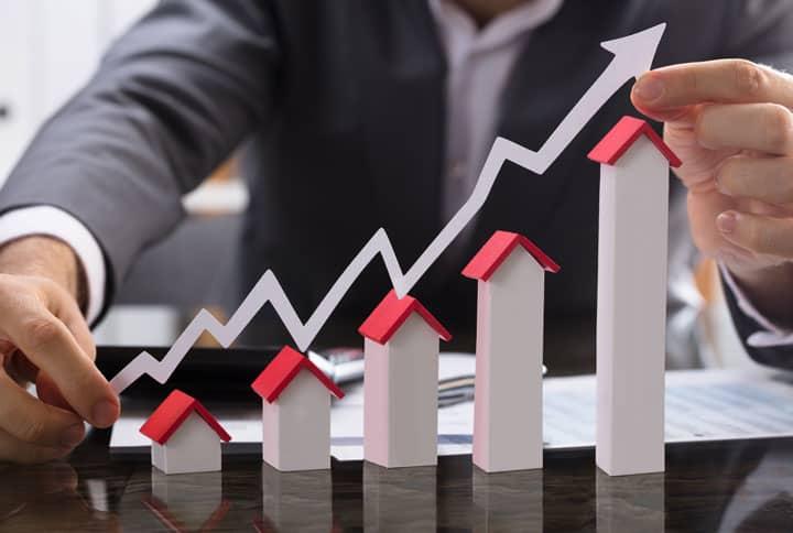 kapitalanlageinimmobilien-kapitalanlage-in-immobilien-immmobilieninvestment-kennzahlen-immobilienbewertung-mietrendite-eigenkapitalrendite-mietfaktor-kapitalrendite-rendite-immobilieverkaufen-immobilie-verkaufen-immobilienverklauf-wohnungsverkauf-hausverkauf.jpg