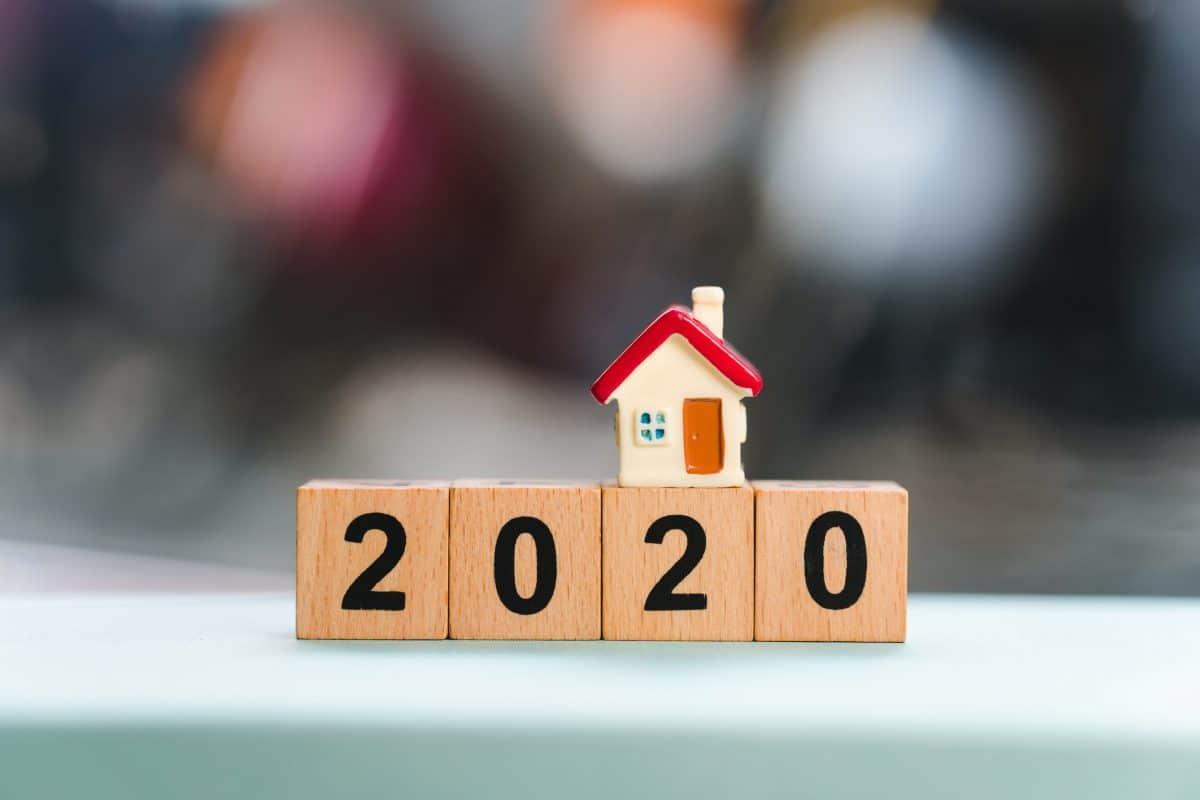 maklergesetz-maklergesetz2020-maklerprovision
