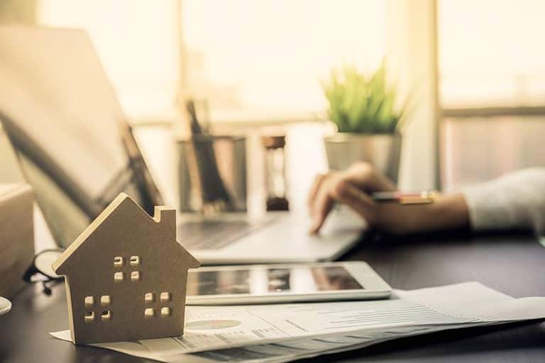 Immobilienratgeber-dekohaus-ipad