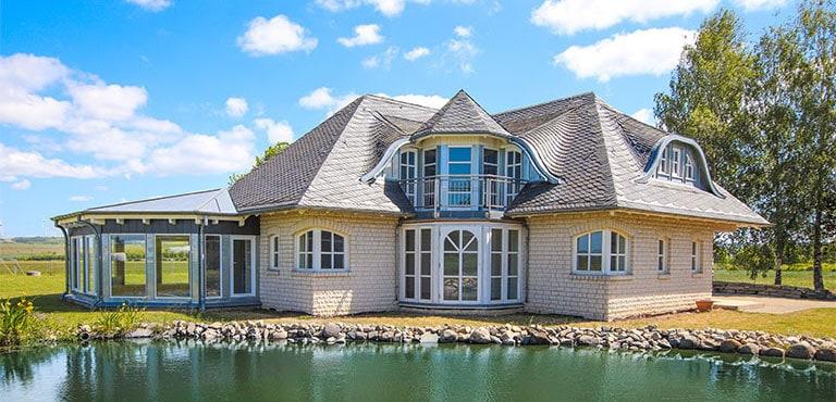 Wertermittlung-haus-groß-teich-immobilienmarkler